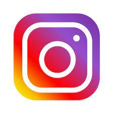 Instagram Symbole Logo - Image gratuite sur Pixabay